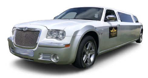 Luxury-Limousines-Crysler-Limo