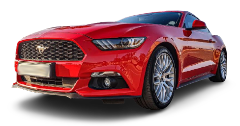 Luxury-Limousines-Ford-Mustang-GT