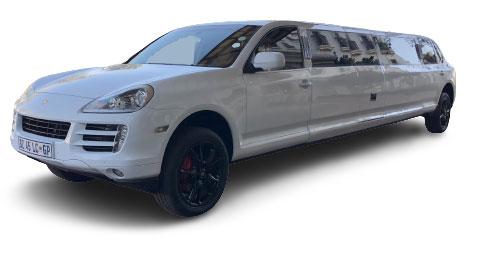 porsche-limo-cut